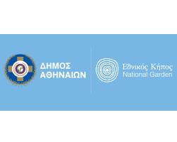 kipos_logo