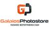 Galaios_Logo_Black
